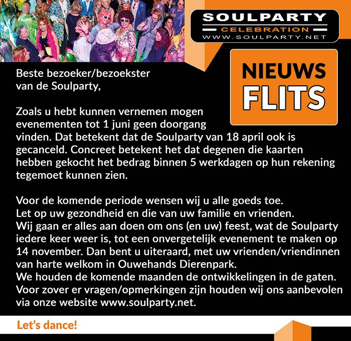 layout-popup-bericht-230320